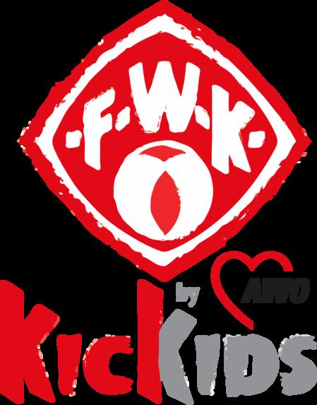 Kickkids-Awo